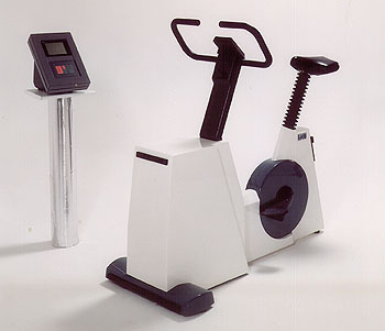 vacumed metabolic testing equiptment cardiopulmonary. Black Bedroom Furniture Sets. Home Design Ideas