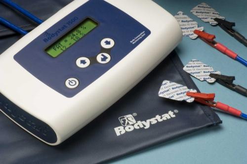 metabolic machine